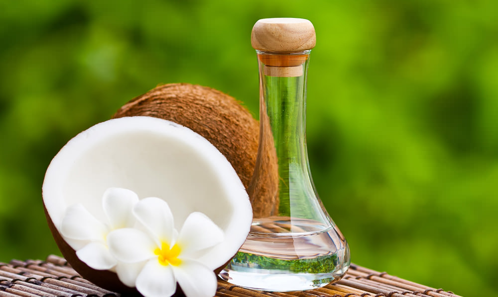raffiniertes-kokosnussol