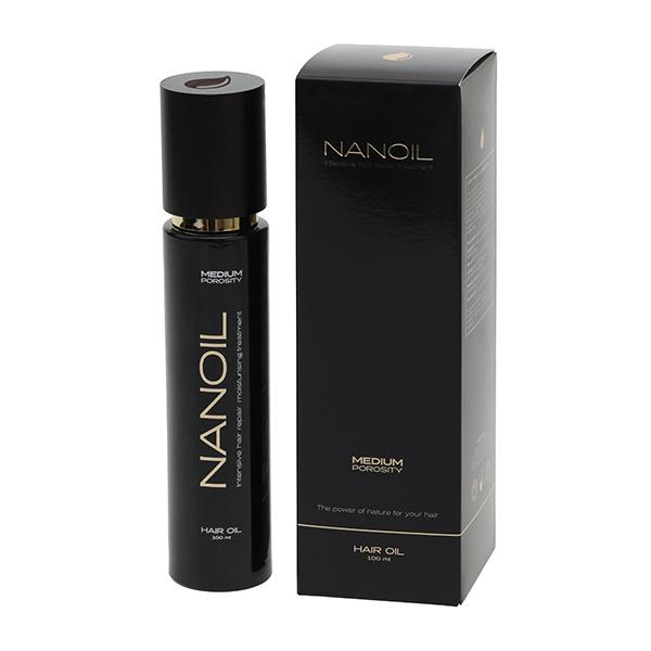 nanoil die komplexe kur fuer jeden haartyp